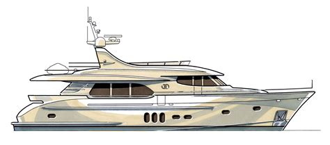 thai boat drawing yacht drawing images reverse search