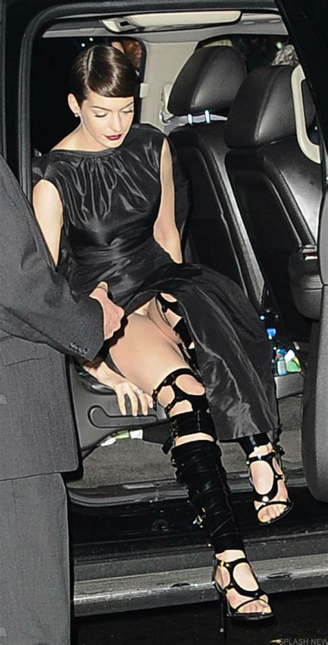 Wardrobe Malfunction Hathaway hathaway archives visage official site