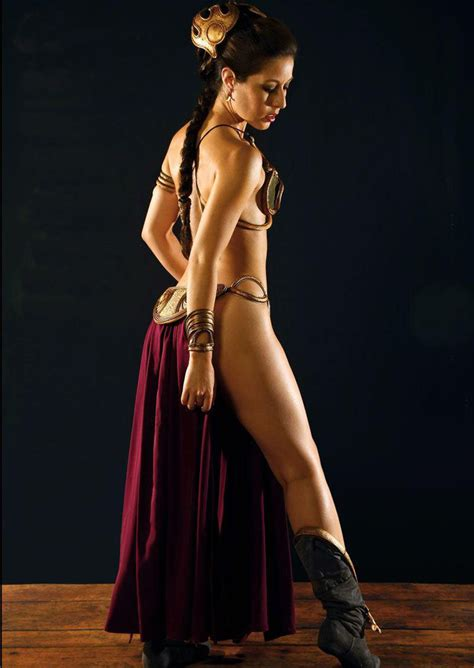 libro star wars leia princess cosplay etc on cosplay rule 63 and lollipop chainsaw