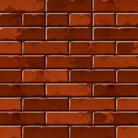 svg brick pattern brick wall seamless patterns vector 02