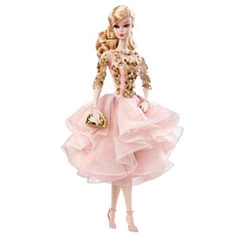 Baju Dress Original Mattel Boneka 55 new barbies shop the mattel dolls sets