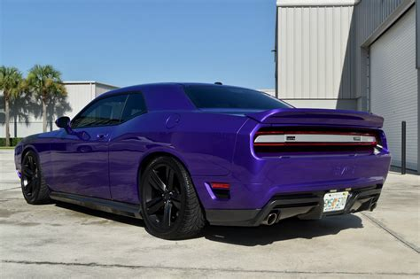 Sms 570 Challenger by Prototype Preproduction 570 Show Car Hits Ebay