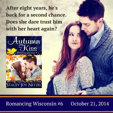 Autumn Bliss Romancing Wisconsin 5 stacey netzel