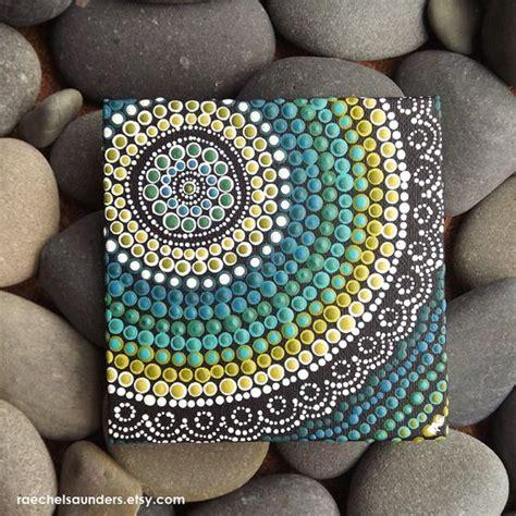 artist pattern of dots aboriginal art dot painting and dots on pinterest