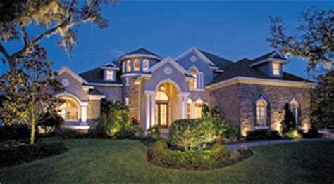 dan sater luxury homes sater home plans find house plans