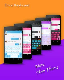 keyboard themes for nokia emoji keyboard plus apk for nokia download android apk