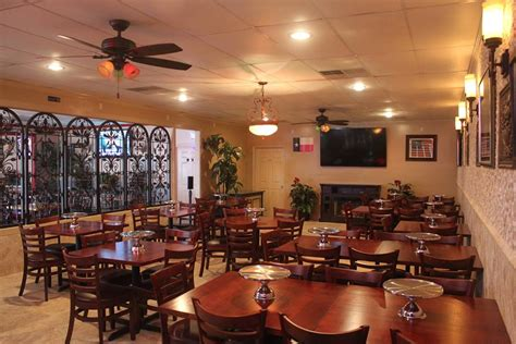 upholstery supplies houston tx restaurant furniture supply company blog restaurant