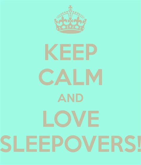 Floor Plan For My House by Sleepover Rules Your Kids Need To Know Before They Come To