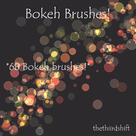tutorial edit foto bokeh 105 best images about photography design resources on