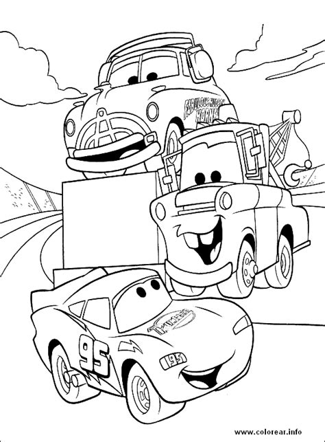 coloring pages for kids cars cars 100 cars printable coloring pages for kids