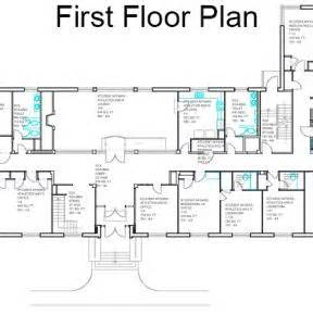 princeton housing floor plans princeton floor plans undergraduate housing home design