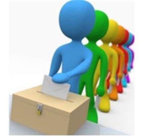 ministero interno elezioni europee napoligaypress 187 elezioni 2009 tutti i candidati e