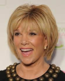 hairstyles for 36 year hairstyles for women over 60 years old short hairstyles