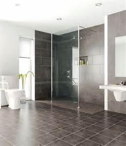exemple salle de bain italienne images