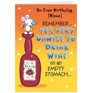 birthday card awesome hallmark birthday cards hallmark friend birthday card hallmark cards