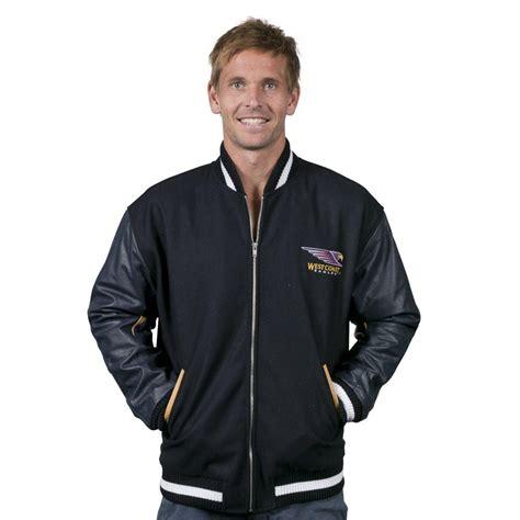 Jacket Bomberkeren 11 bomber jackets jackets