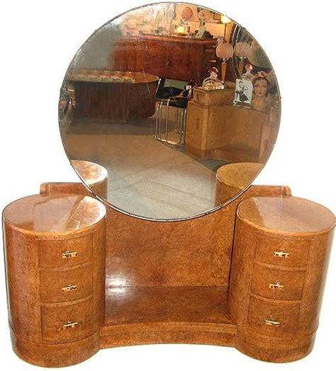jugendstil schlafzimmermöbel 774 besten deco furniture bilder auf