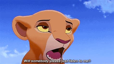 the lion king stitch gif find share on giphy the lion king gif find share on giphy