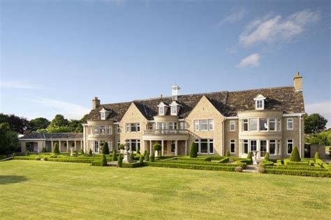 8 bedroom house 8 bedroom country house for sale in kirkburton