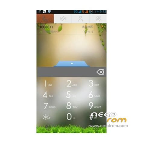 download themes lenovo p770 rom lenovo p770 custom updated add the 04 02 2013 on
