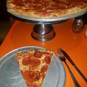 home slice pizza 1095 photos 2730 reviews pizza