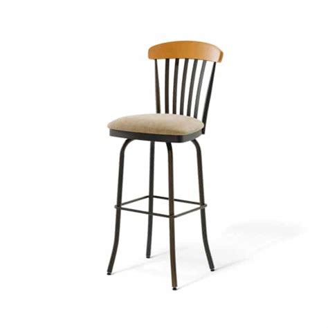Amisco Bar Stools Discontinued by Tammy Counter Stool