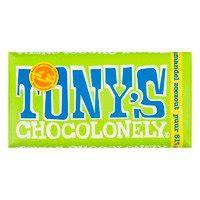 tonys chocolonely puur  pecan kokos
