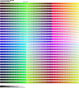 hexidecimal color hexadecimal colors www imgkid the image kid has it