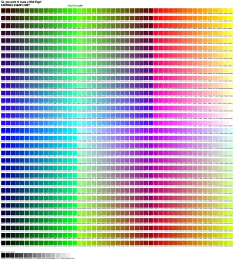 hexadecimal color hexadecimal colors