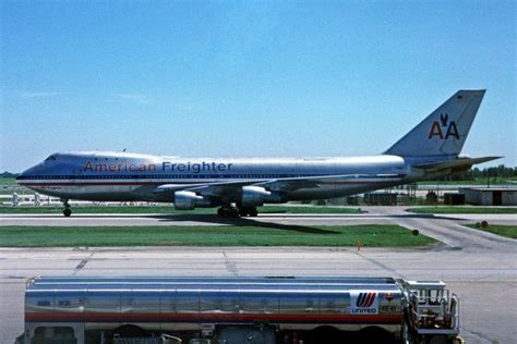 147 best images about cargo airlines american airlines cargo on cowboy planes