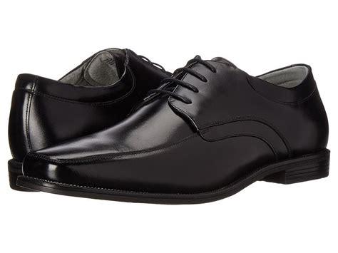 best comfort dress shoes best 25 comfortable shoes for men ideas on pinterest