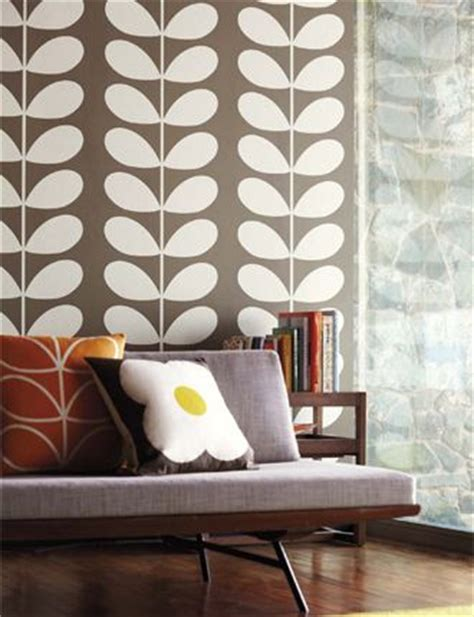 classic stem wallpaper 17 best images about orla kiely wallpaper from harlequin