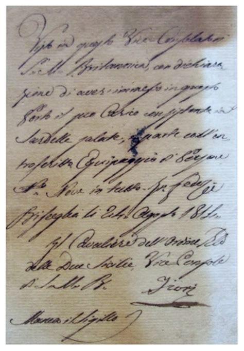 italian writing paper italian essay why not buy custom hq essays