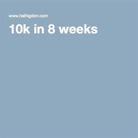 1000 ideas about 10k plan on