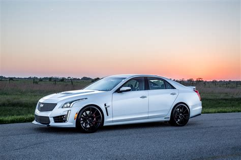 hennessey cts v hennessey cts v for sale upcomingcarshq