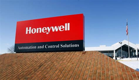 Honeywell International Mba Internship by Honeywell To Repatriate 7 Billion Two Years The