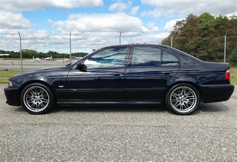 bmw 2003 m5 v8 week 2003 bmw m5 german cars for sale