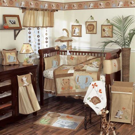 baby bedding sets and ideas baby bedding sets and ideas