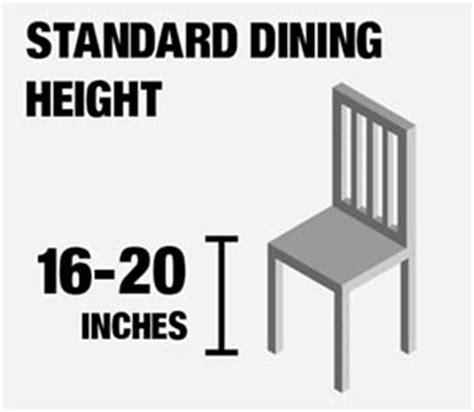 hton bay oak cliff 7 piece metal outdoor dining set hton bay oak cliff 7 piece metal outdoor dining set