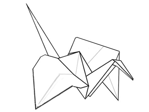 Where Did Origami Originate - origami next cc