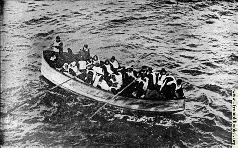 titanic boat story in marathi all eyes on the rescue ship