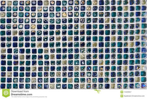 Mosaic tiles texture stock image image of glass abstract 14423557