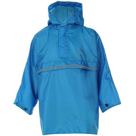 w 228 fo wakefield children waterproof jacket outdoor