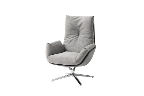 Sessel Lounge by Cor Cordia Lounge Sessel Cor Der Bequeme Lounge