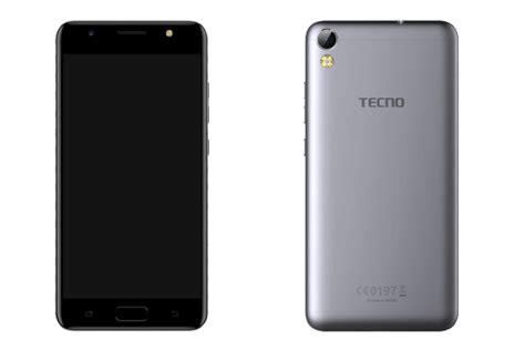 tecno i7 tecno i7 price in india specification launch date buy