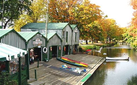 cheap boat covers nz van hire auckland wellington christchurch hamilton autos