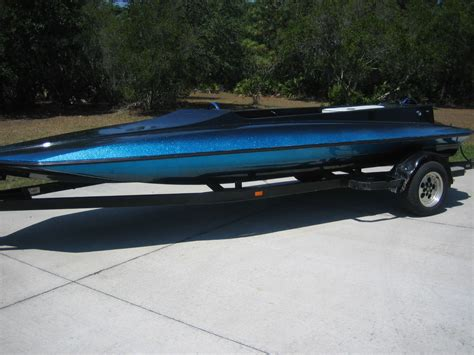 ebay hydrostream boats hydrostream 1989 for sale for 4 999 boats from usa