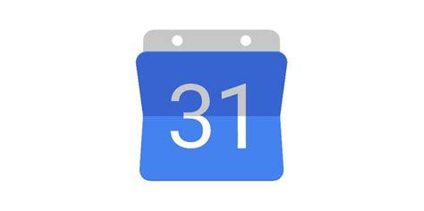 Calendar Logo Calendar Icon In Eps Ai Vector Free
