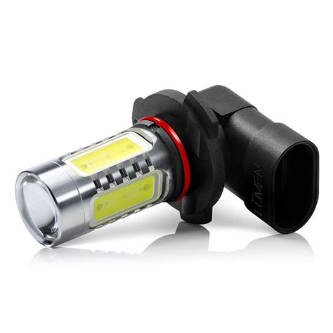 Led Fog Light Replacement Bulbs Hotel Payment Orlando Images Frompo 1