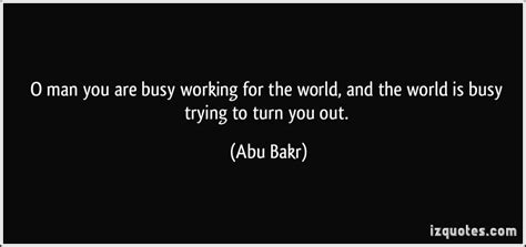 how to turn a man out in the bedroom o man you are busy working for the world and the by abu